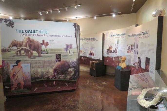 BCM Exhibit Gault