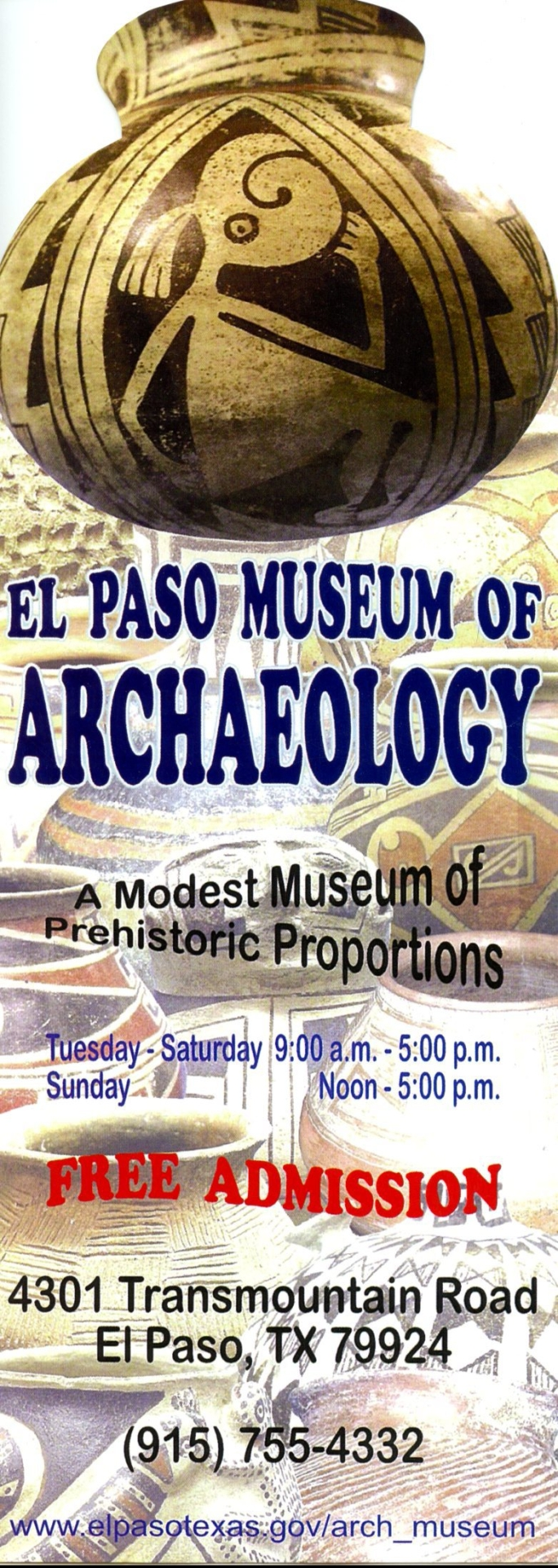 Museum of Archaeology 001