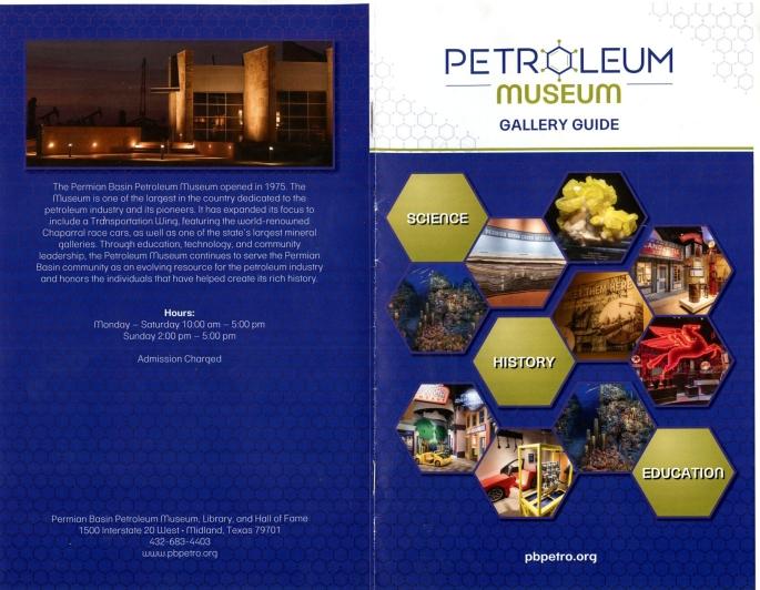 petroleum-museum-001.jpg